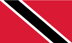 //freelancer.skillfindertt.com/wp-content/uploads/2020/04/TT-Trinidad-and-Tobago-Flag-icon-e1587301995894.png